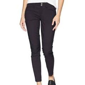 PrAna Organic Cotton Essex Pants